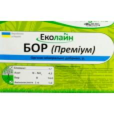 Еколайн Бор Преміум